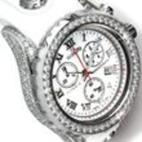 GIANTTO WATCHES & JEWELRY
