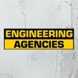 Profile for Engineering Agencies