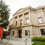 Profile for Gibbes Museum of Art
