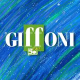 Profile for Giffoni Experience