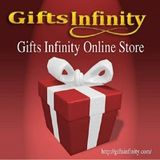 Profile for Gifts infinity