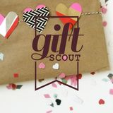 Profile for Gift Scout