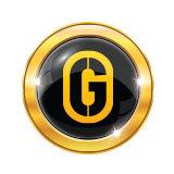 Gigatron Shop
