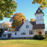 Gilead Presbyterian Church