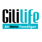 Profile for Gililife