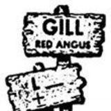 Profile for Bryan  Gill