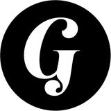 Profile for GILLA
