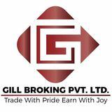 Profile for Gill Broking