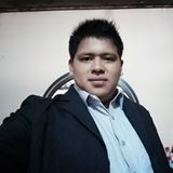 Profile for Gilmar Nestor Alvarado Vasquez
