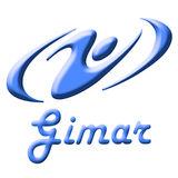 Profile for gimar gym
