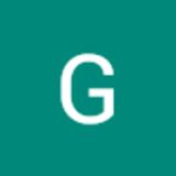 Profile for GIMAU, Casa de Subastas
