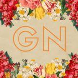 Profile for Gingernut Magazine