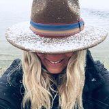 Profile for Ginny Egland-Lyke