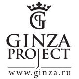 Profile for ginzanews