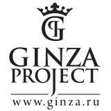 ginza news