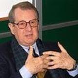 Profile for GIORGIO BELLETTI