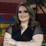 Profile for giovanna.pelegrino