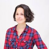 Profile for Laura Pera