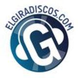 Profile for El Giradiscos.com