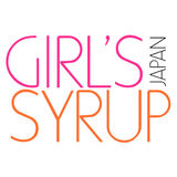 Profile for GIRL'S SYRUP Japan