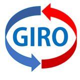 Profile for Giro ES 24 Horas