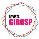 Profile for Revista Giro SP