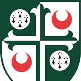Profile for Girton College