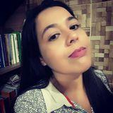 Profile for Gisele Henriques