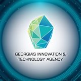Profile for Georgia's Innovation & Technology Agency