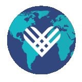 Profile for GivingTuesday