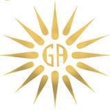 Profile for Gjorgjija George Atanasoski