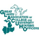 Profile for Great Lakes Association of College and University Housing Officers (GLACUHO)