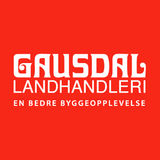 Profile for Gausdal Landhandleri AS