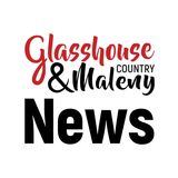 Glasshouse Country News