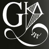 Profile for Glass Kite Anthology