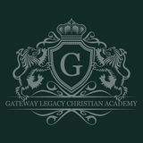 Profile for Gateway Legacy Christian Academy