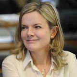 Profile for Gleisi Hoffmann
