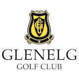 Profile for Glenelg Golf Club