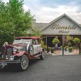 Profile for Glenside Hotel