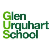 Profile for Glen Urquhart School
