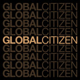 Profile for Global Citizen