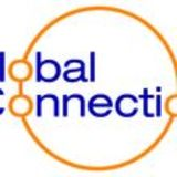 Profile for Global Connection