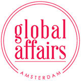 Profile for Global Affairs