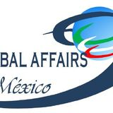 Profile for Global Affairs Mexico