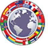 Profile for Global Attestation