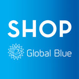 SHOP | Global Blue