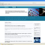Profile for globalbusinessmedia.org
