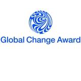 Profile for Global Change Award