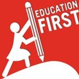 Profile for Global Education First Initiative