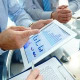Profile for GlobalFinancialSolutionsAsia
